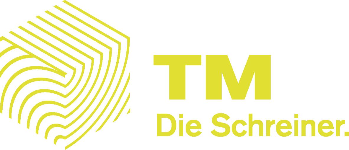 TM Die Schreiner.